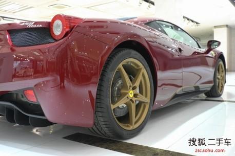 ferrari-458-china-special-3