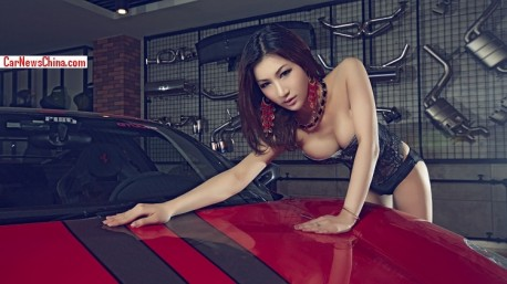 ferrari-sexy-china-girl-6