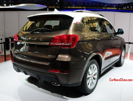 haval-h2-23-1a