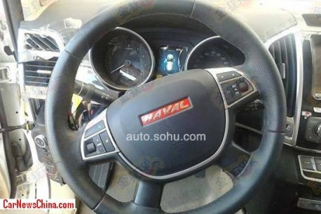 haval-h9-18-3a