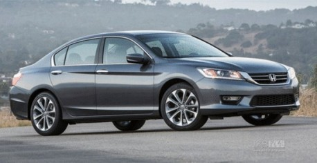 honda-accord-china-new-2