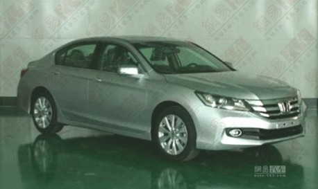 honda-accord-china-new-3