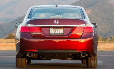 honda-accord-china-new-5