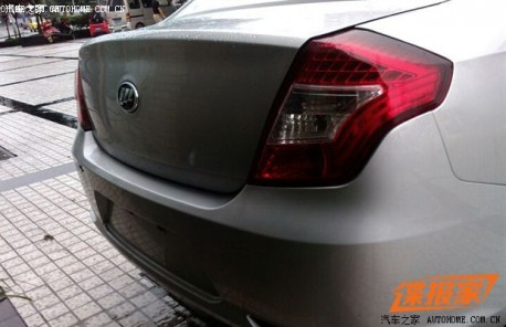 lifan-530-china-silver-4