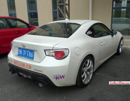 toyota-86-china-license-3