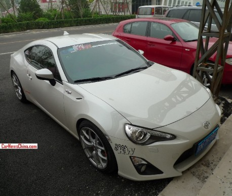 toyota-86-china-license-4