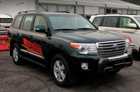 toyota-landcruiser-china-1a