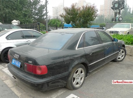 audi-a8-inagawa-china-2