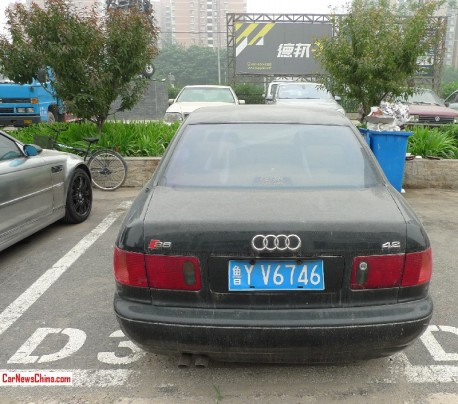 audi-a8-inagawa-china-3