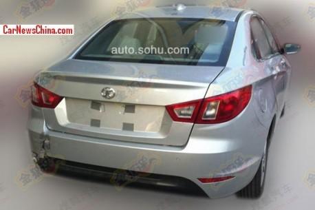 beijing-auto-c50e-china-2