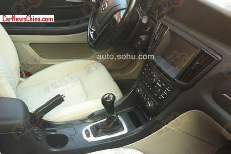 beijing-auto-c50e-china-4