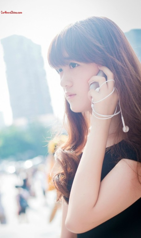 bmw-china-girl-5