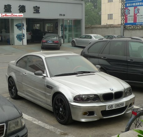 bmw-m3-silver-black-china-1