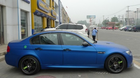 bmw-matte-blue-2