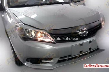 byd-f3-facelift-china-6