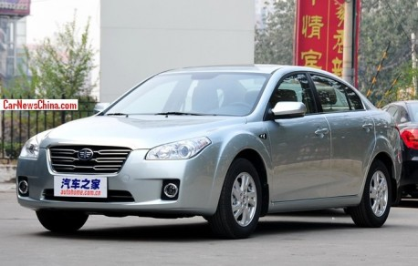 faw-besturn-b50-china-2