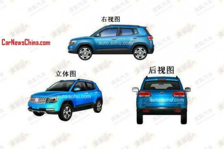 golden-lake-suv-china-3