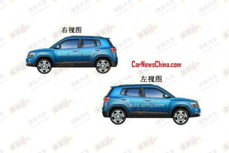 golden-lake-suv-china-6