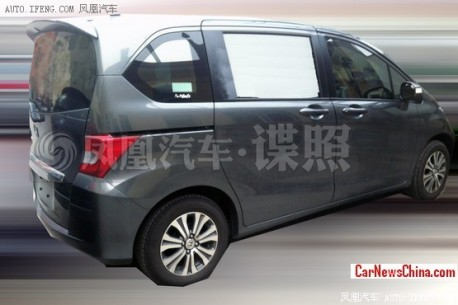 honda-freed-china-2