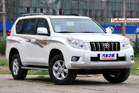 land-cruiser-prado-china-1a