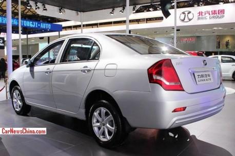lifan-630-china-year-3