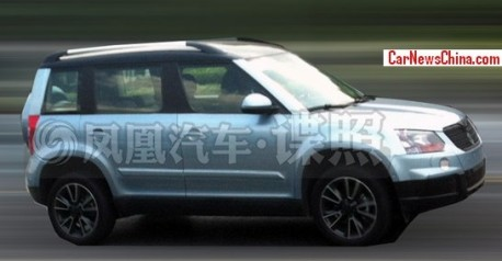 skoda-yeti-stretched-china-2