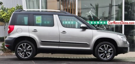 skoda-yeti-stretched-china-6
