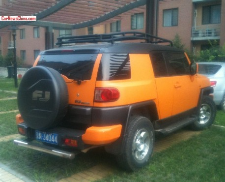 toyota-fj-china-orange-2