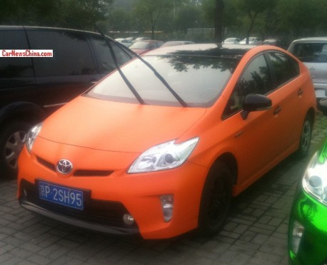 toyota-prius-china-color-3