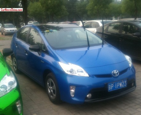 toyota-prius-china-color-4
