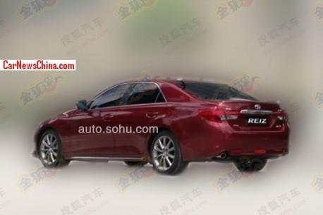 toyota-reiz-china-facelift-3