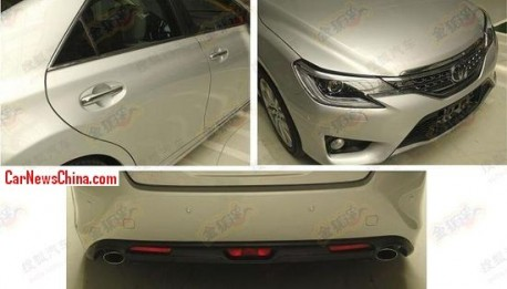 toyota-reiz-china-facelift-4