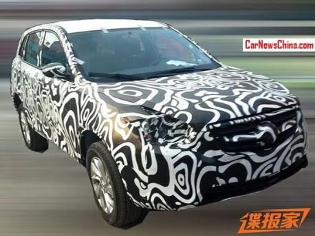 beijing-auto-c51x-china-1
