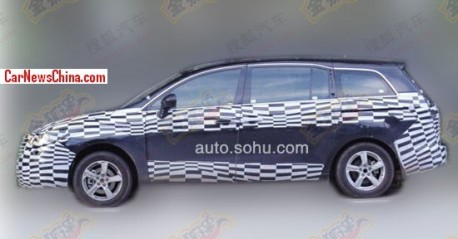 besturn-mpv-china-1-5