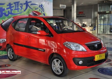 changan-new-benben-1a