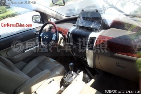 chery-arrizo-mpv-china-4