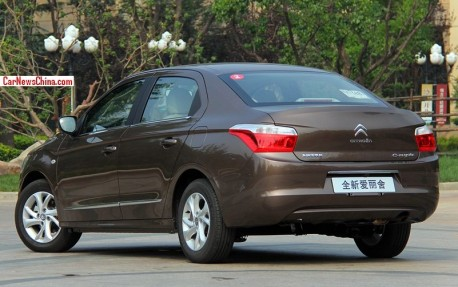 citroen-c-celysee-china-2