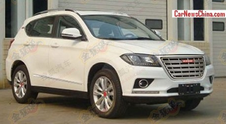 haval-h2-china-1-2