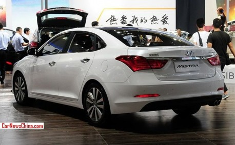 hyundai-mistra-china-1-2