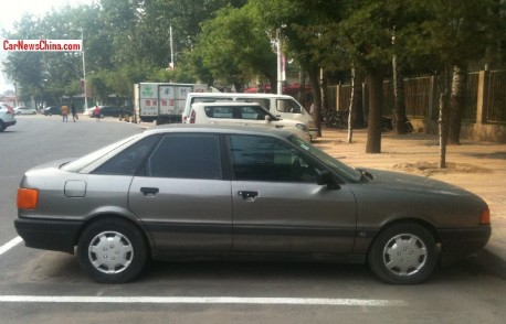 audi-80-china-spotted-2