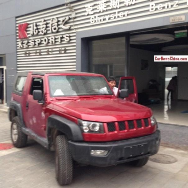 beijing-auto-b40-ts-6