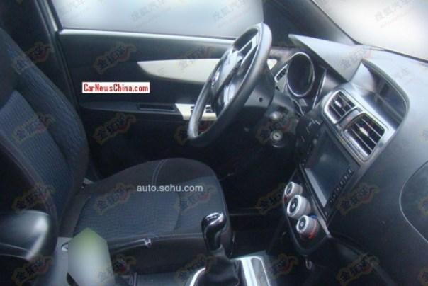 beijing-auto-sc20-china-7-3