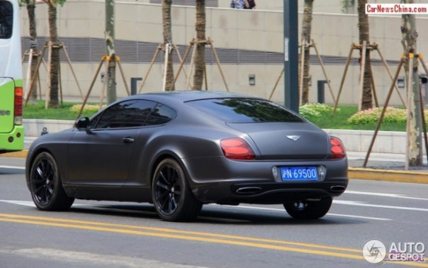 bentley-continental-ss-china-2