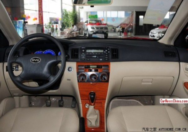 byd-f3-china-fl-24-4