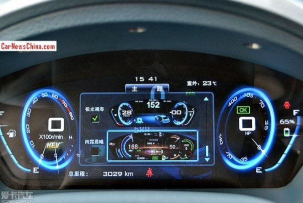 byd-qin-bling-china-6
