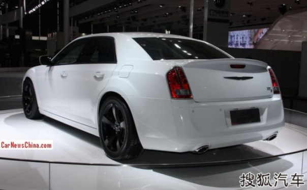 chrysler-300s-china-3