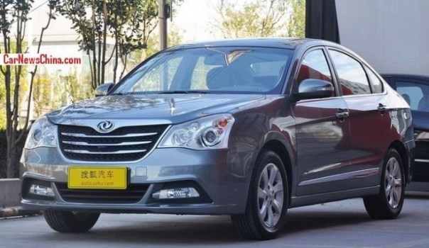 dongfeng-fengshen-a60-china-1a