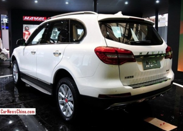 haval-h8-china-l-2