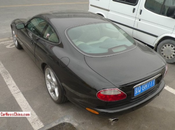 jaguar-xkr-china-4