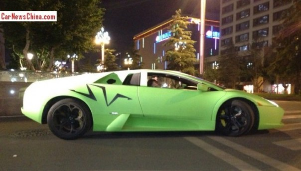lamborghini-murcielago-sv-china-green-2